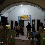 Polres Bone Bolango Siap Amankan Jumat Agung di Wilayah Kabupaten Bone Bolango