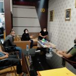 Kejadian Di Perbatasan Pos Pengamanan Bone Gorontalo Dan Bolsel Ini Kata Kapolres Bone Bolango