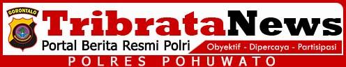 Polres Pohuwato
