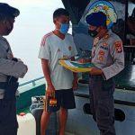 Kasus Pengeboman Ikan Tidak Terjadi Di Wilayah Kabupaten Pohuwato