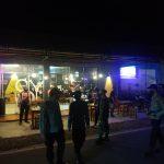 Polres Pohuwato Gelar Patroli dan Operasi Yustisi Skala Besar