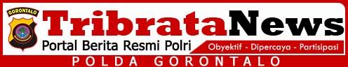 Polda Gorontalo