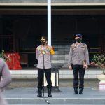 Kapolda Gorontalo : Perayaan Idul Fitri 1442 di Gorontalo Berlangsung Aman
